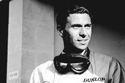 Jim Clark, Team Lotus