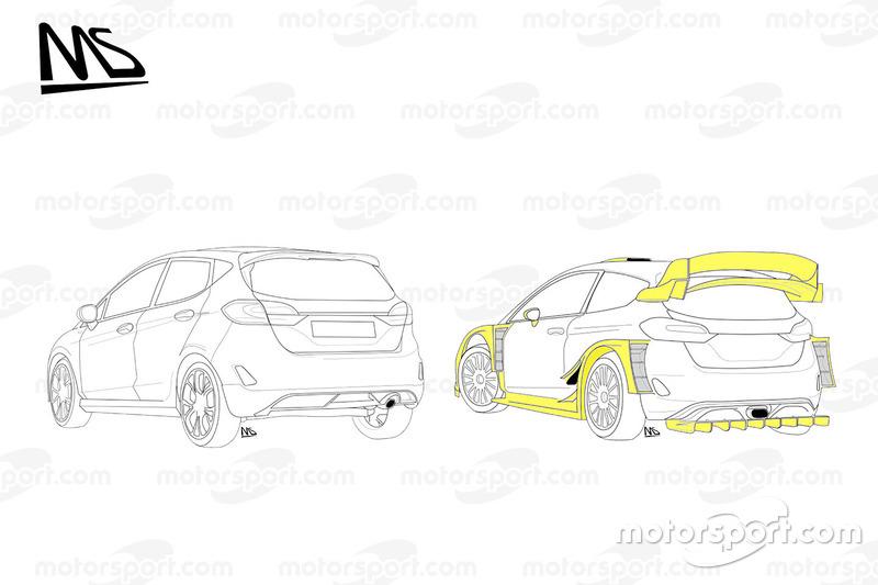 Porsche Carrera Gt | Wiring Source