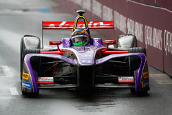 Sam Bird, DS Virgin Racing