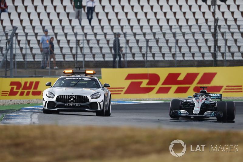 Gran Premio de Alemania