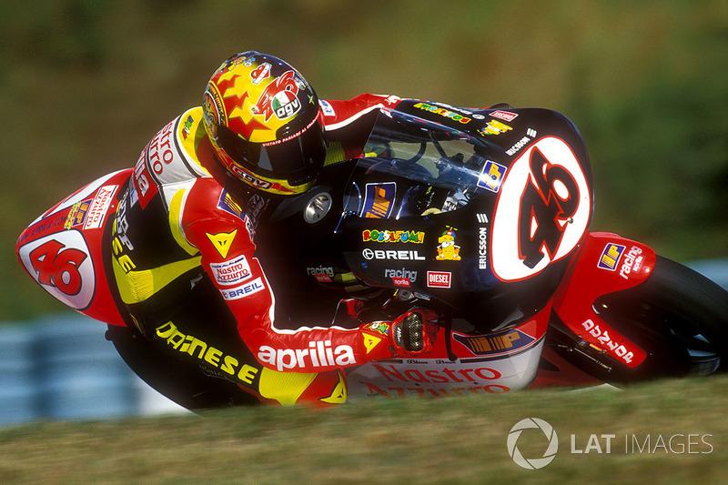1998 (250cc)