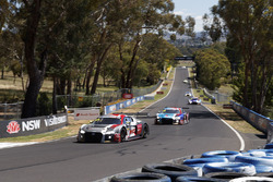 #37 Audi Sport Team WRT Audi R8 LMS: Robin Frijns, Stuart Leonard, Dries Vanthoor