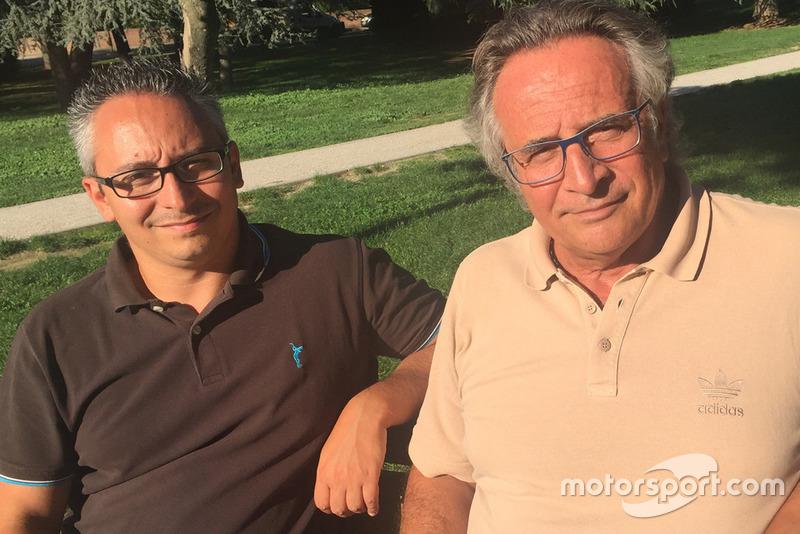 Motorsport Report: analisi dei Gran Premi di MotoGP
