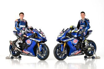 GRT Yamaha WorldSBK Junior Team