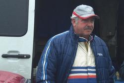 Олексій Верланов