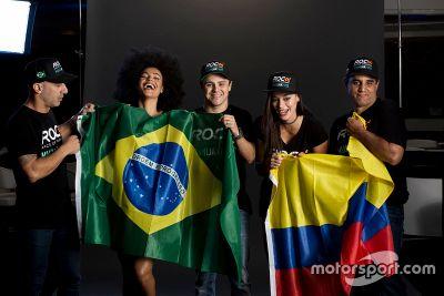 ROC Miami latin drivers presentation