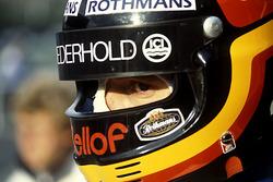 Stefan Bellof, Porsche 956