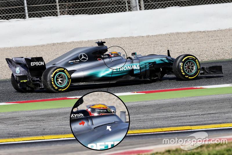 [Imagen: f1-barcelona-pre-season-testing-i-2017-l...f1-w08.jpg]