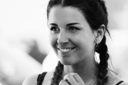 Анастасія Георгіца