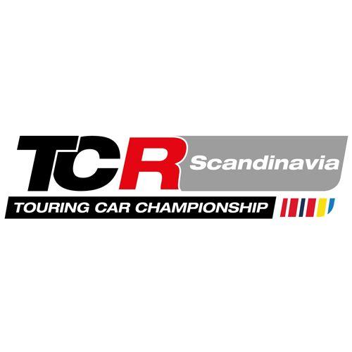 STCC - TCR Scandinavia