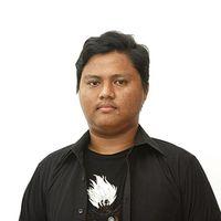 Muhammad Pratama Supriyadillah