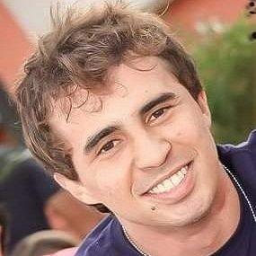 Guto Mauad