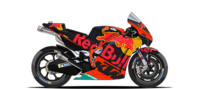 Red Bull KTM Factory Racing (MXGP)