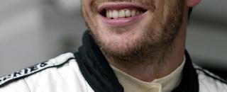 Formula 1 CHAMPCAR/CART: Forsythe puts Villeneuve offer in writing
