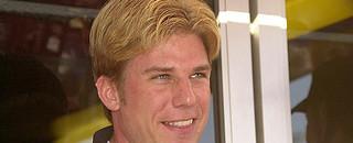 NASCAR Cup Ganassi Racing confirms No. 42 entry