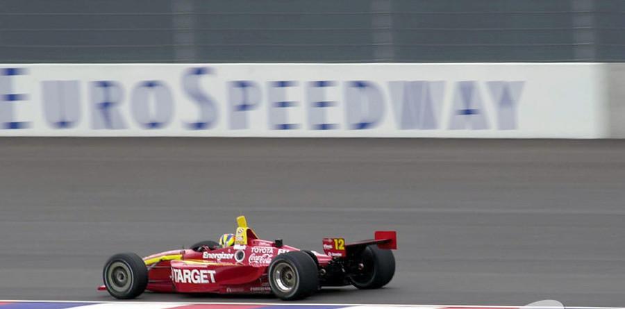 CHAMPCAR/CART: Series returns to EuroSpeedway Lausitz in 2003