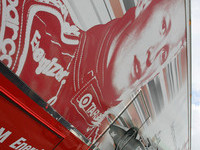 IRL: IndyCar drivers talk big dreams
