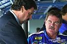 Daytona 500: GM Media Day - Terry Labonte