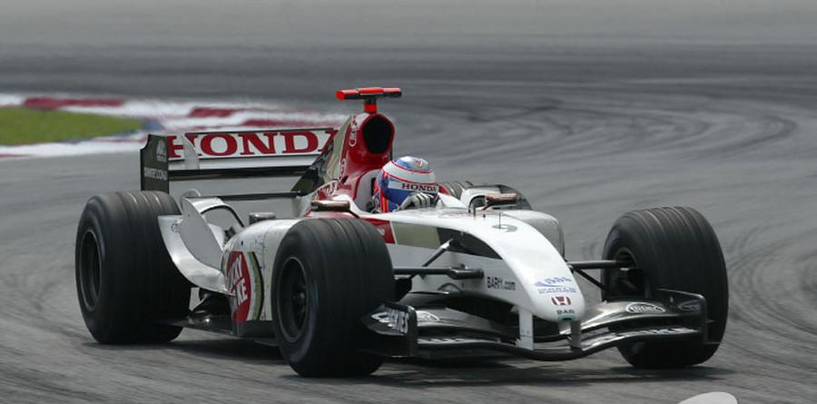 BAR accepts San Marino GP Friday challenge