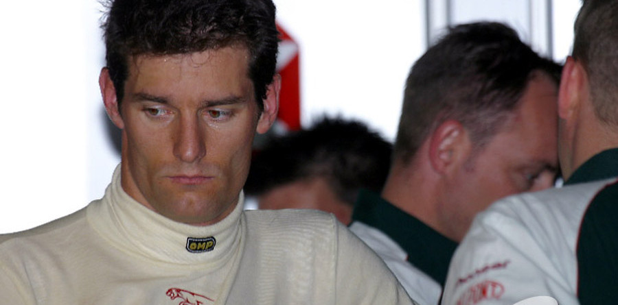 Webber predicts close fight in Hungary