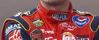 NASCAR Cup Jeff Gordon seeks to gain ground