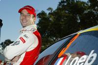 WRC kicks off new season in Monaco