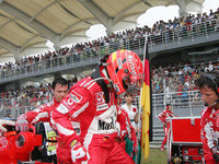 Schumacher convinced wins will come