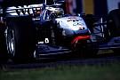 Tarihte bugün: Mercedes, McLaren'ın %40 hissesini alıyor