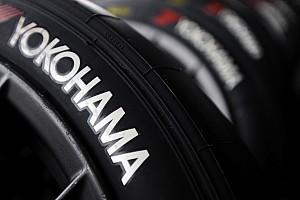 WTCR Ultime notizie Il WTCR utilizzerà gomme Yokohama e benzina Panta