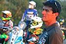 Dakar Marc Coma quitte son poste de directeur sportif du Dakar