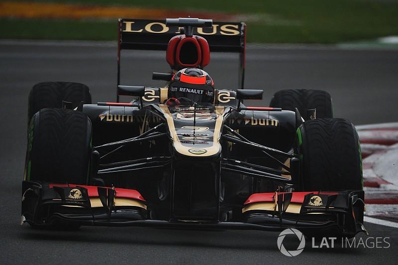 F1 pilotlarının son galibiyetinin üzerinden kaç gün geçti?
