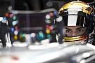 DTM Vor- und Nachteile für Wehrlein: Wie viel Formel 1 geht neben DTM?