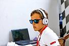 EK Formule 3  Ook Carlin komend jaar met vijf wagens in Europese Formule 3