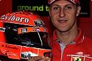 Formula 1 Tarihte bugün: Schumacher kask tedarikçisini değiştiriyor, Bell dava açıyor