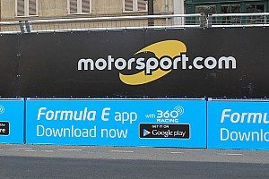 GENEL Son dakika Motorsport.com soruyor: Hangi yorum sistemini kullanmalıyız?