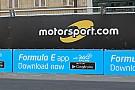 Motorsport.com soruyor: Hangi yorum sistemini kullanmalıyız?