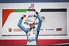 فورمولا 4 الإماراتية فورمولا 4 الإماراتية: ويرتس يحسم لقب الموسم الثاني من البطولة في دبي