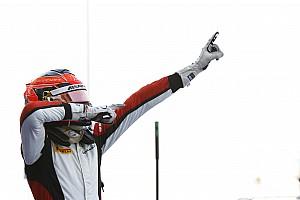 Fórmula 1 Artículo especial ¿Cuántos días han pasado desde la última victoria de los pilotos de F1?