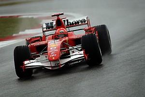 Формула 1 Самое интересное Все победители Гран При Китая