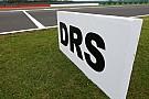 Формула 1 Поможет ли третья зона DRS обгонять в Мельбурне? Мнение гонщиков