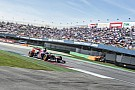 Formel 1 Assen ernennt Promoter: Formel-1-Grand-Prix rückt näher
