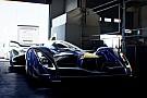 В GT Sport появились машины Red Bull от Ньюи и класс Super GT