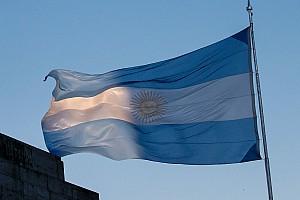 MotoGP Vorschau Alle Infos zur MotoGP in Argentinien: Es droht Regen