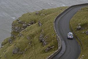 WRC Actualités Le Wales Rally GB et la FIA parviennent à un compromis