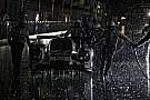 Hartley: WEC/F1 takvimi Alonso için çok yorucu olacak