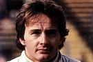 VÍDEO: Relembre a carreira de Gilles Villeneuve