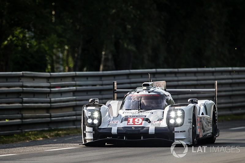 Alonso: Saya nyaris berlaga di Le Mans 2015
