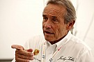 24 heures du Mans Jacky Ickx sera le Grand Marshall des 24 Heures du Mans