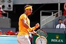 لومان نجم التنس رافاييل نادال سيفتتح سباق لومان 24 ساعة 2018