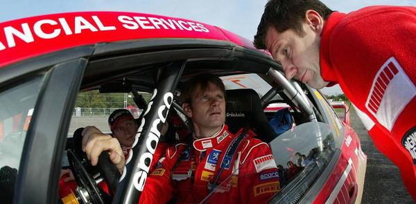 Martin to miss Japan, Peugeot future uncertain